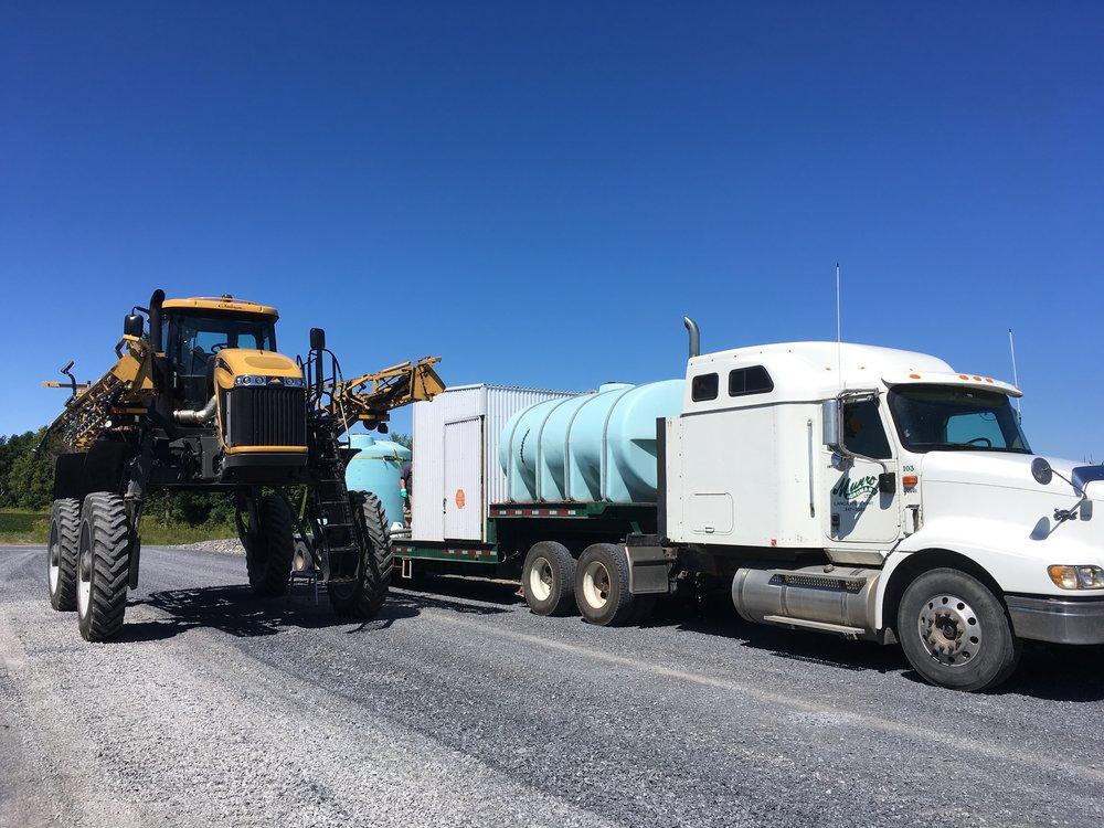 Rogator+lift kit+water truck.jpg