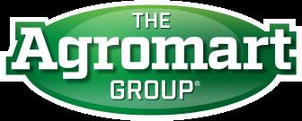 Agromart Logo.png