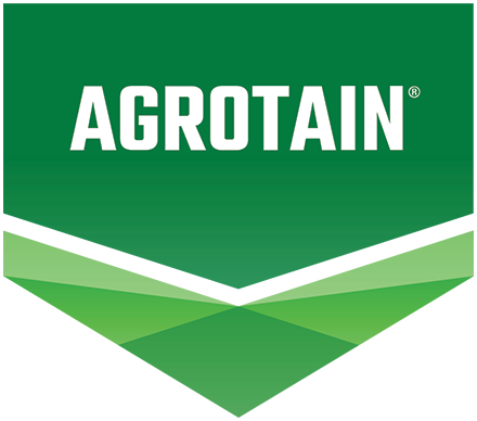 Agrotain logo.png