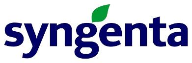 Syngenta logo.png