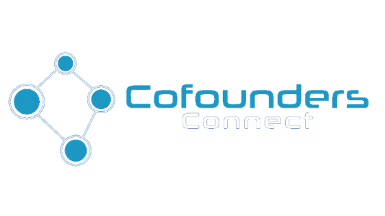ProDev Seattle Partner - Cofounders Connect.png