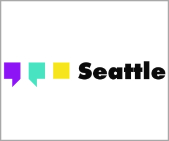 Young Professionals of Seattle - The largest young professional network on the west coast.