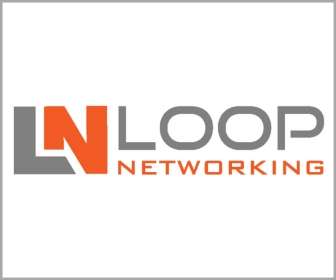 Loop Networking - Eastside business networking community.