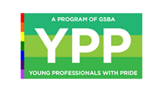 YPP logo - ProDev Day Seattle.png