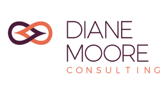 Diane Moore Consulting logo - ProDev Day Seattle.png