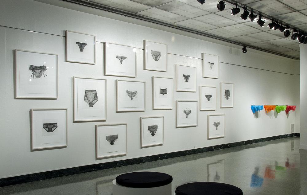 InsideOut (installation)
