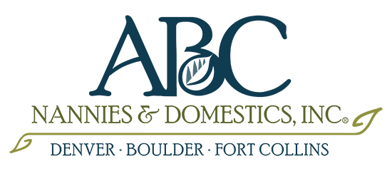 ABC Nannies & Domestics, Inc.