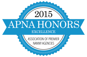 APNA_Honors_2015_Excellence-300x199.png
