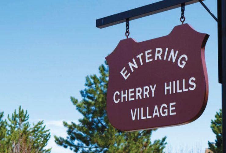 Cherry Hills Village.jpg