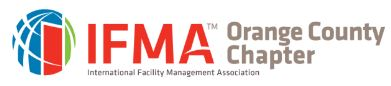 IFMA-OC.jpg