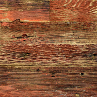 reclaimed-wood-walls-barnwood-red.png