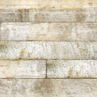 reclaimed-wood-walls-barnwood-white.png