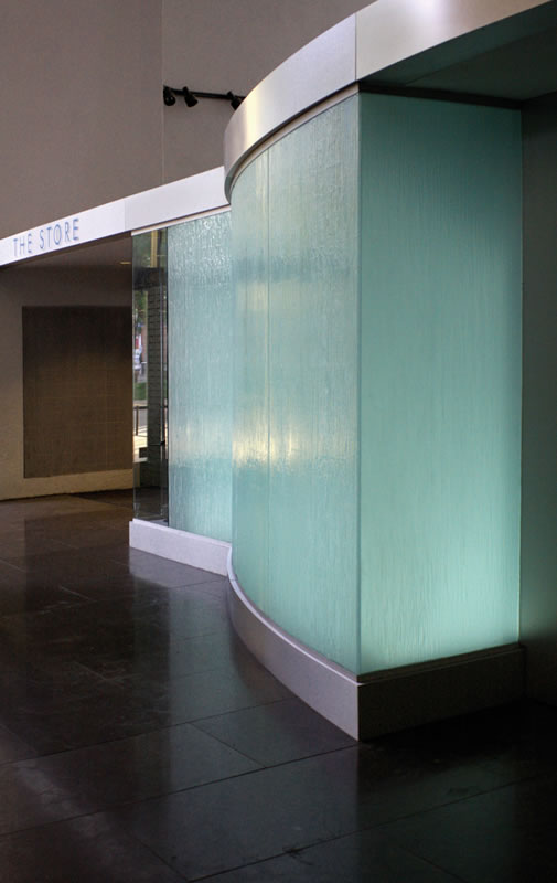 Scottsdale-Performing-Arts-Curved-Wall-2.jpg