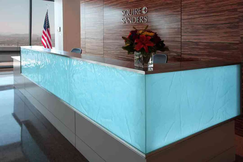 Squire-Sanders-Reception-Desk-Close-Up.jpg