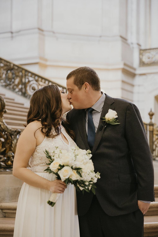 AFM_MACINA_WEDDING_02.jpg