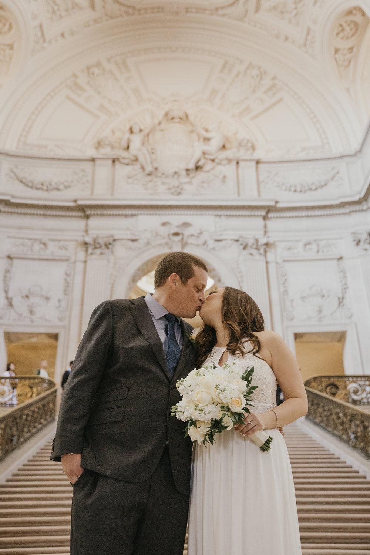 AFM_MACINA_WEDDING_15.jpg