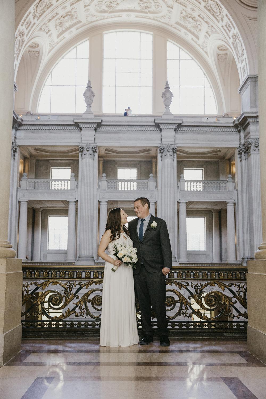 AFM_MACINA_WEDDING_47.jpg