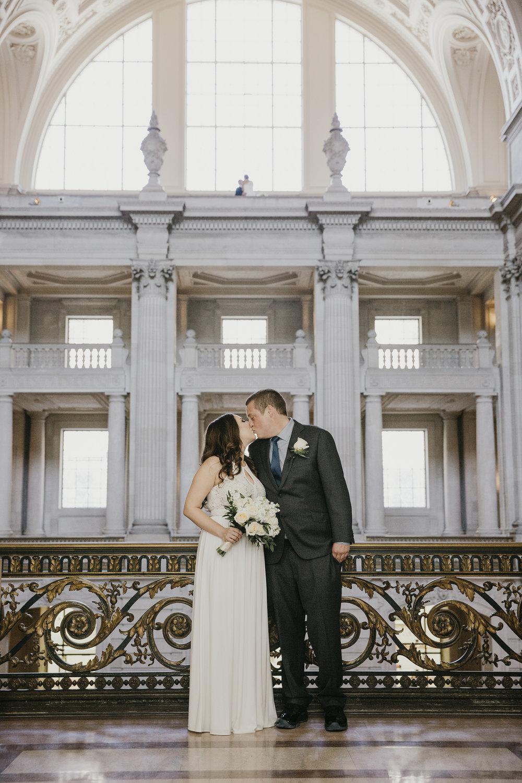 AFM_MACINA_WEDDING_48.jpg
