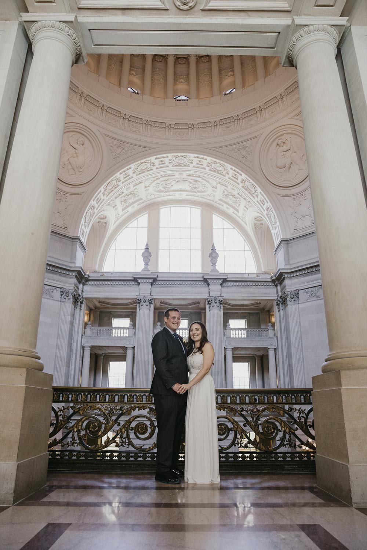 AFM_MACINA_WEDDING_55.jpg