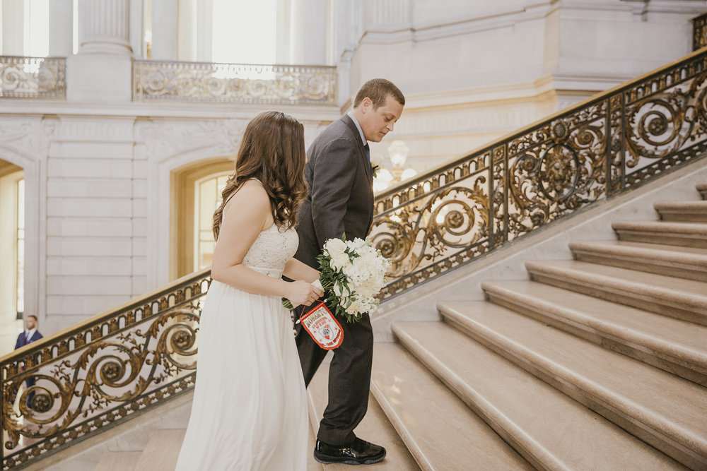 AFM_MACINA_WEDDING_112.jpg