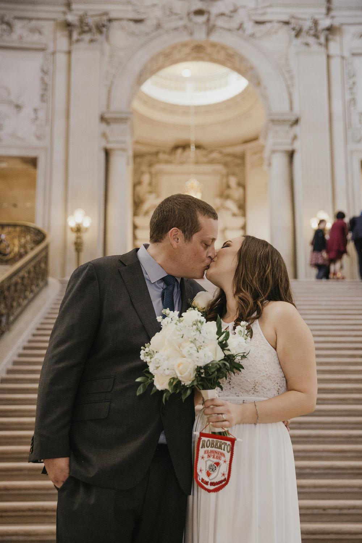 AFM_MACINA_WEDDING_108.jpg