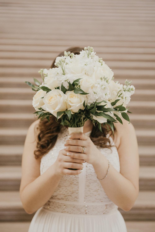 AFM_MACINA_WEDDING_115.jpg