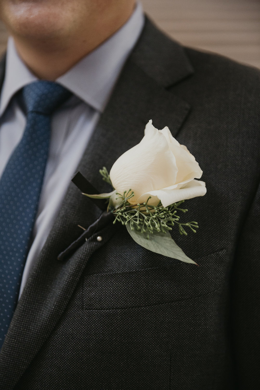AFM_MACINA_WEDDING_117.jpg
