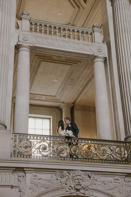 AFM_MACINA_WEDDING_120.jpg