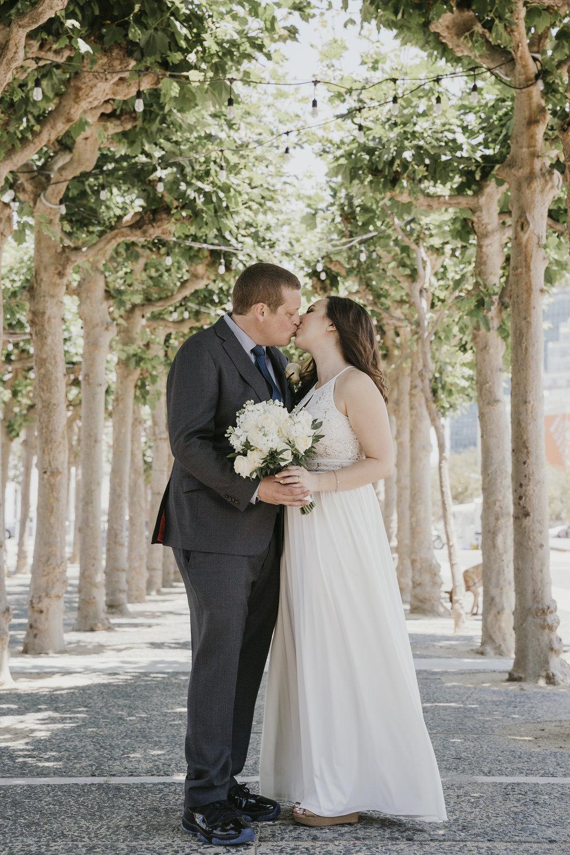AFM_MACINA_WEDDING_143.jpg