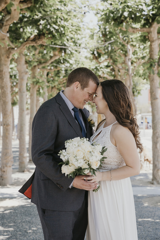 AFM_MACINA_WEDDING_144.jpg