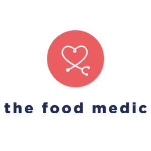 Food-Medic_Main_Logo-e1536350773142.png