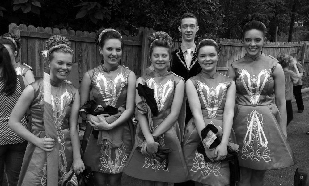 O'Donovan School of Irish Dance 2.JPG