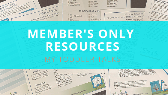 Member's Only Resources for Blog post .png