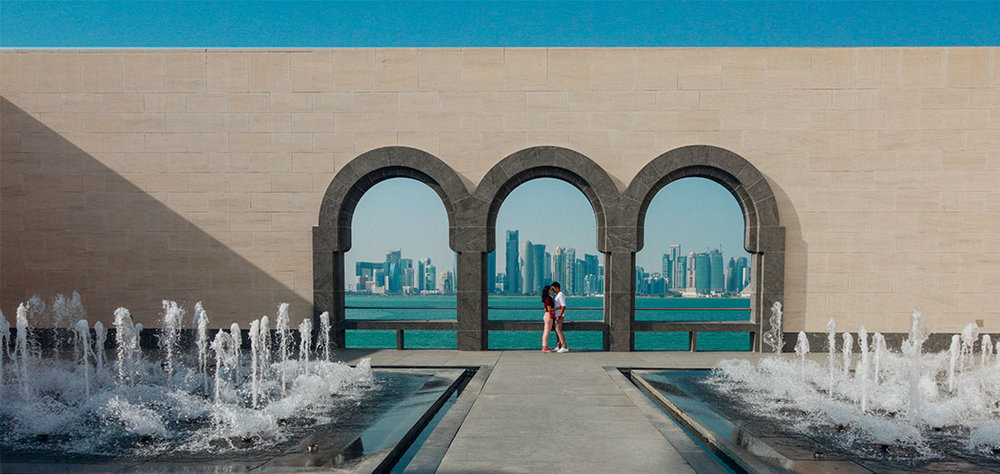 Doha Photography.jpg
