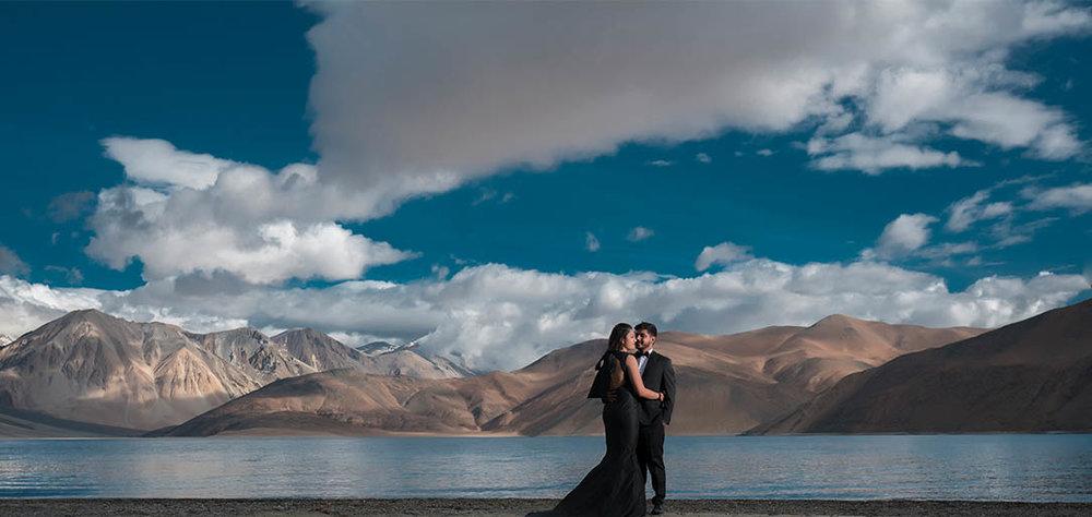 Ladakh Pre Wedding.jpg