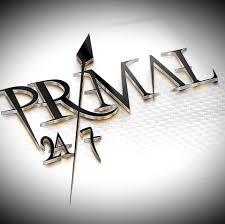 primal.png