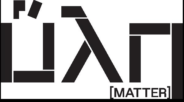 Matter_Logo_BLK_Trans_600.png