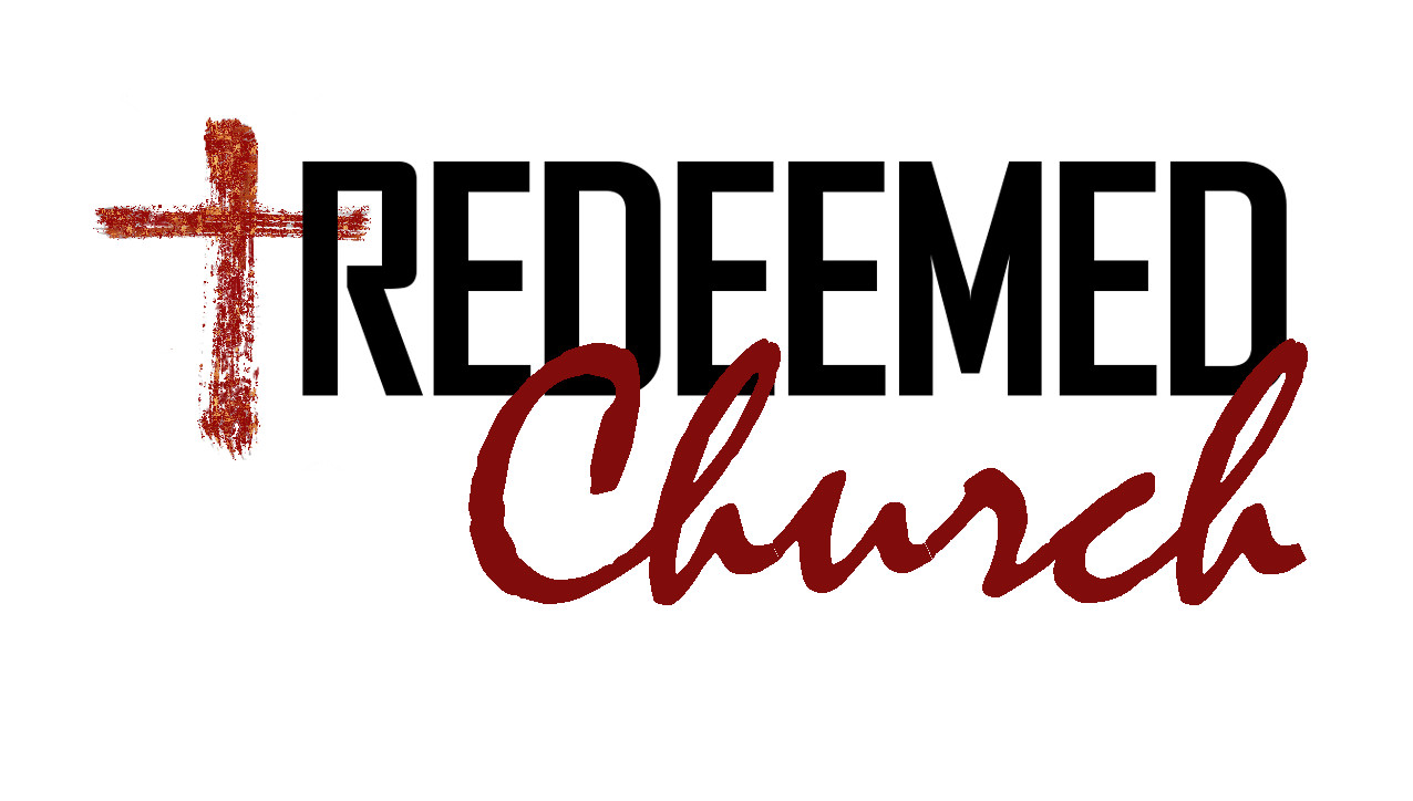 Redeemed Church