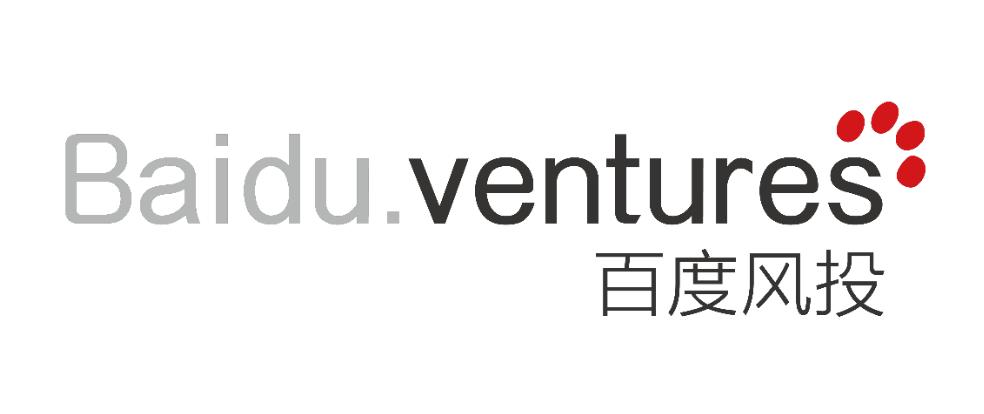 Baidu Ventures Logo.png