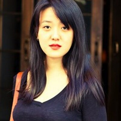Shawn wen - Writer @sarabandebooks Radio producer @youthradio Omnivorous tastes, opinions my own
