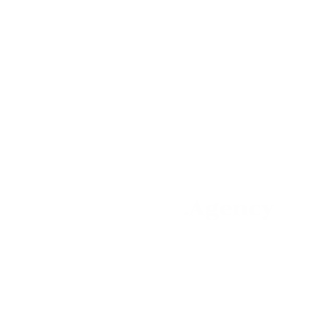 Meria.Agency - Marketing & Media Production