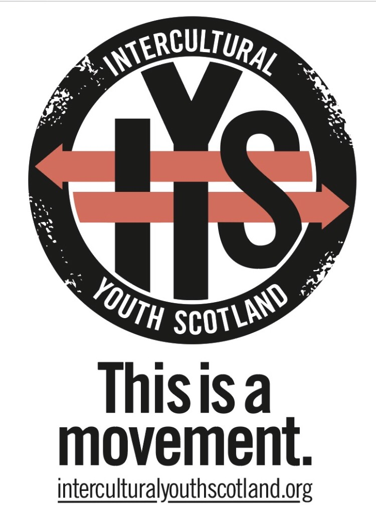 Intercultural Youth Scotland