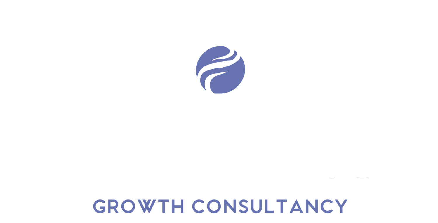 The RONOS Group | Growth Consultancy