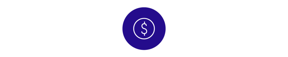 Icon_Dollar.png