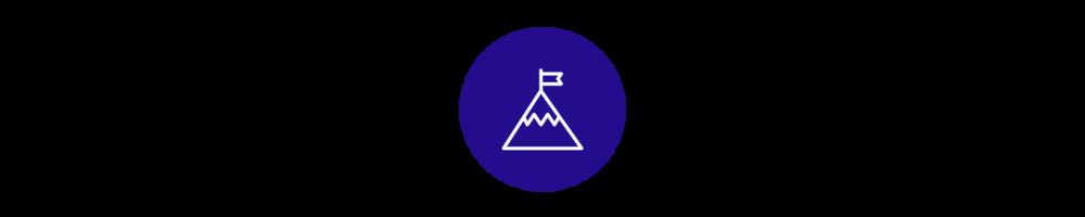 Icon_Mountain.png