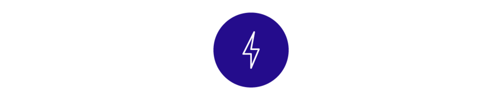 Icon_Bolt.png