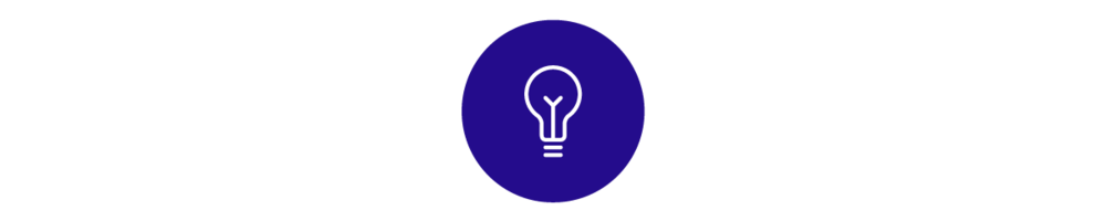 Icon_Bulb3.png
