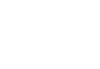 Massa Roman Square Pizza & Italian Specialties, LLC