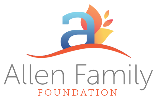 Allen Family Foundation