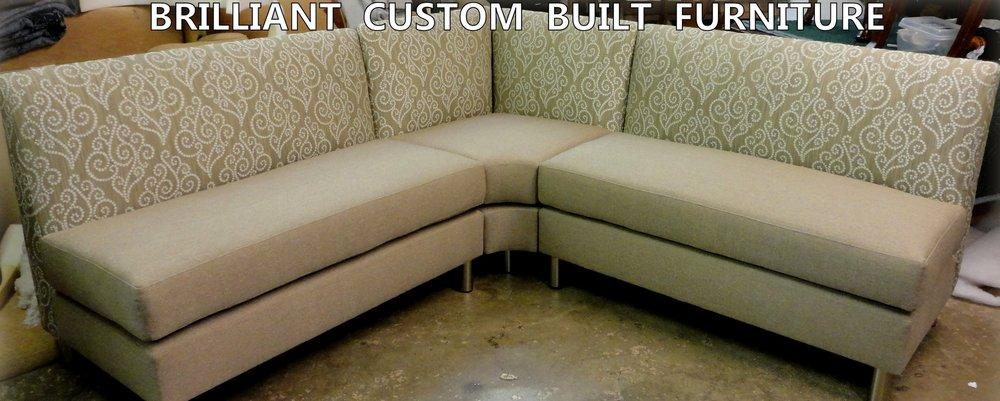 brilliant_custom_built_furniture.jpg
